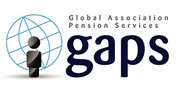 Global Association Pension Services is a global network of pensions and employee benefits experts